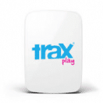 trax play 150x150 - Compare kids trackers with our comparison tool