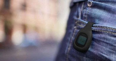 what is the best fitbit for your kids 390x205 - What is the best Fitbit for your kids?