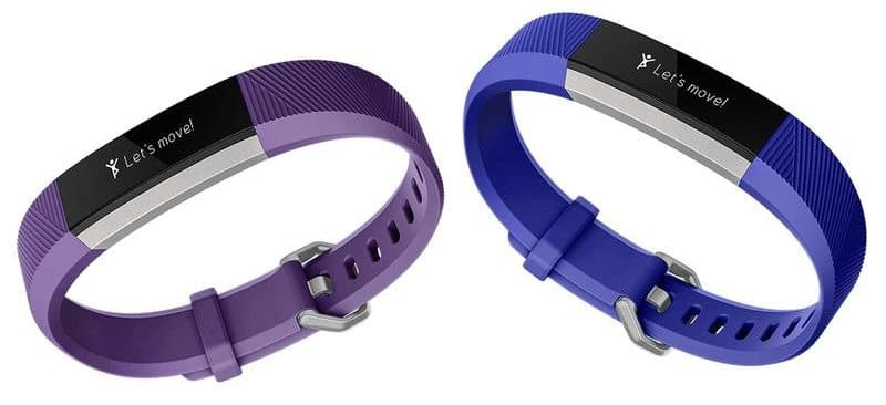 what is the best fitbit for your kids e1569667895520 - Get your kids moving: best fitness trackers for teenagers