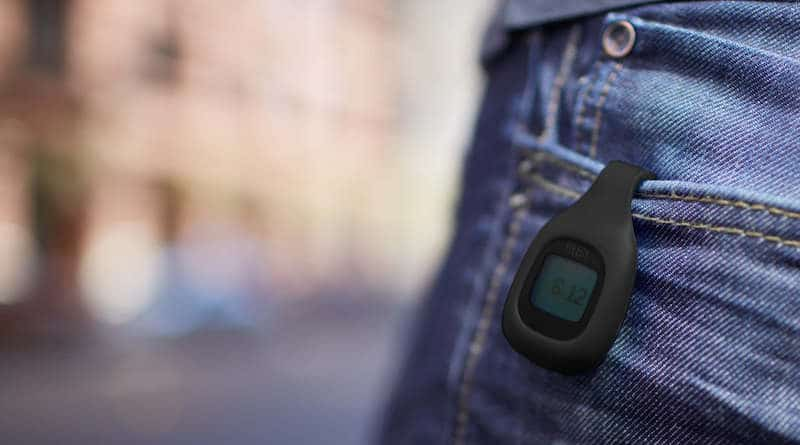 What is the best Fitbit for your kids?