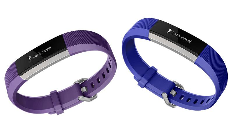what is the best fitbit for your kids - What is the best Fitbit for your kids?