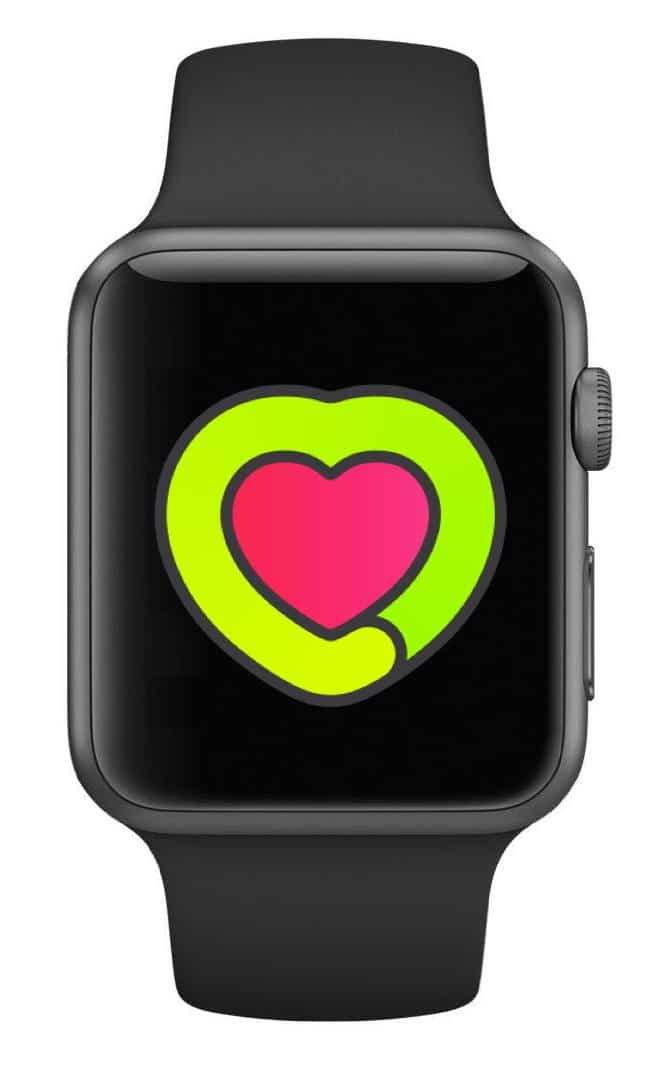 apple to issue new challenge for american heart month - Apple to issue new challenge for American Heart Month