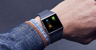 Fitbit's latest acquisition aims to bolster its workplace wellness offering
