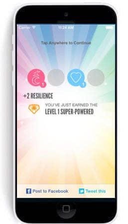 mental health apps that are pushing the bar higher 1 - Mental health apps that are pushing the bar higher