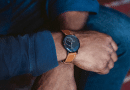 Nokia may be prepping to dump its wearables division