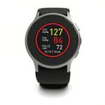 omron s new blood1 150x150 - Smart blood pressure monitors