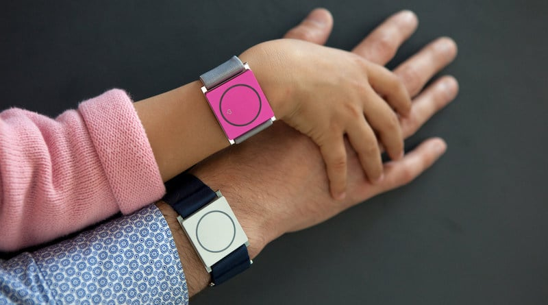 Seizure and stress detecting Embrace wearable gets FDA clearance