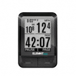 wahoo elemnt mini 150x150 - Compare sports trackers with our interactive tool