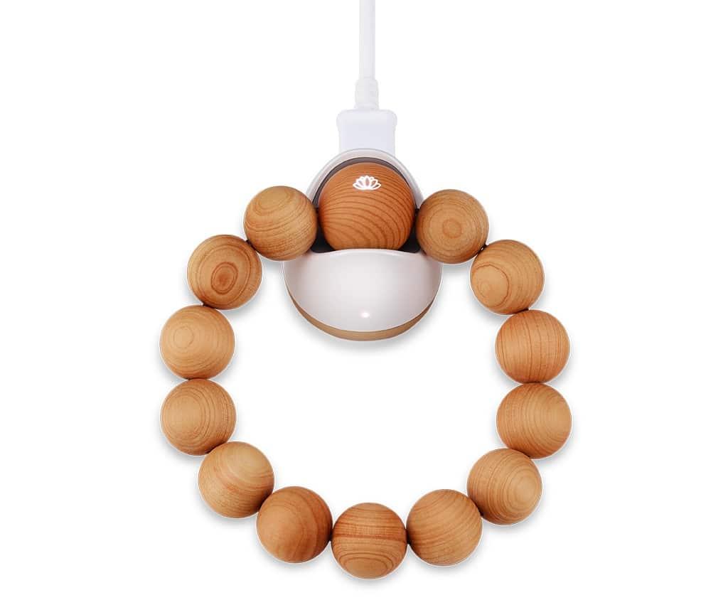 acer s has made smart prayer beads for buddhists 1 - Acer's smart beads are built for Buddhists