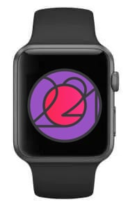 Apple's next Activity Challenge will land on International Women's Day