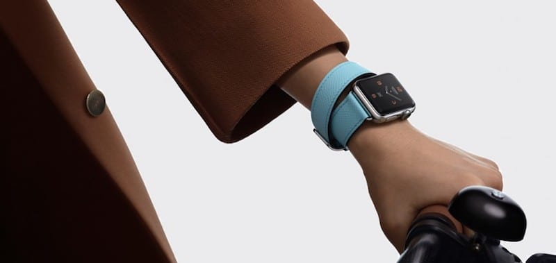 apple watch series 4 what to expect from the next generation smartwatch 1 - Apple Watch Series 4: what to expect from the next generation timepiece