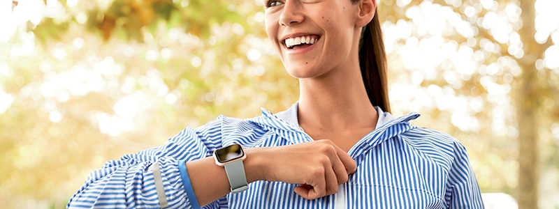 choosing the right fitbit tracker - Choosing the right Fitbit tracker