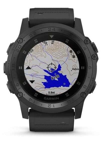 find your way around unfamiliar territory with garmin s tactix charlie 1 e1520591089972 - Find your way around unfamiliar territory with Garmin's Tactix Charlie