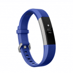 fitbit ace 150x150 - Compare kids trackers with our comparison tool