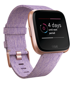 fitbit os 2 what s new and different 1 - Fitbit OS 2.0: What's new and different?
