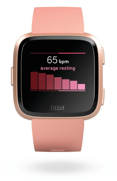 fitbit os 2 what s new and different - Fitbit OS 2.0: What's new and different?
