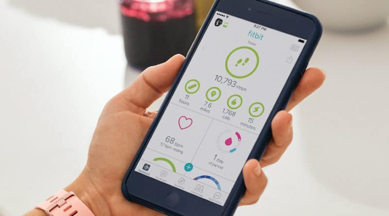 Fitbit OS 2.0: What's new and different?