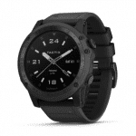 garmin tactix charlie 150x150 - Compare smartwatches with our interactive tool
