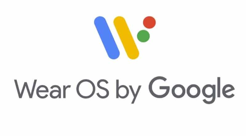 Google has rebranded Android Wear to Wear OS
