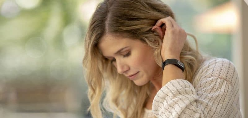 merging fashion with fitness ten activity trackers for women - Merging fashion with fitness, ten activity trackers for women