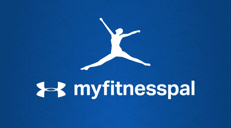 MyFitnessPal data hack compromises 150 million user accounts