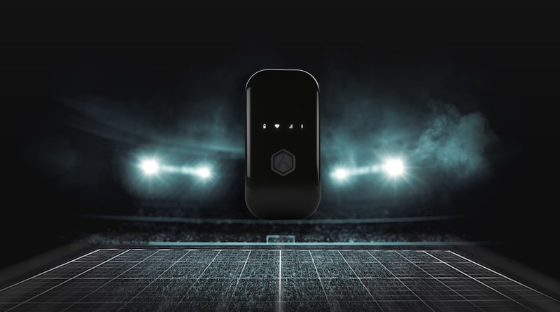 STATSports to become official performance monitoring device of US soccer