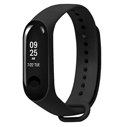fitness trackers that won t break the bank stay fit and save cash
