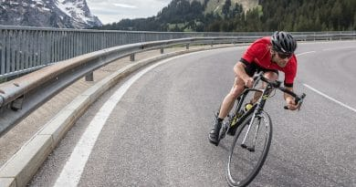 Cycling apps you should already have installed