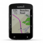 edge 520 plus 150x150 - Garmin
