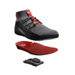 footbeat 150x150 - Compare connected footware with our interactive tool