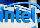 Intel ditches smart glasses initiative in a bid to move away from wearables