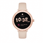 kate spade new york scallop 150x150 - Compare smartwatches with our interactive tool