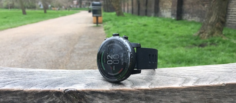 review amazfit stratos gps sports watch packs a punch but won t break the bank 12 - Review: Amazfit Stratos GPS sports-watch packs a punch, but won't break the bank