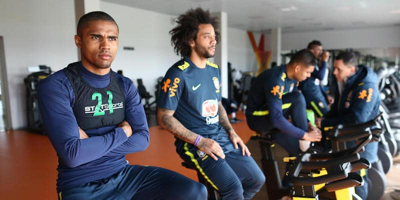 statsports signs deal to provide brazilian football players with monitoring devices 1 - STATSports signs deal to provide Brazilian football players with monitoring devices