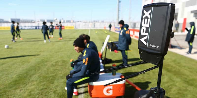 statsports signs deal to provide brazilian football players with monitoring devices 2 - STATSports signs deal to provide Brazilian football players with monitoring devices