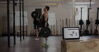 The next generation PUSH Band 2.0 introduces new ways to train