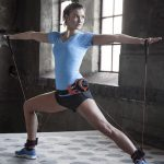 Four fitness gadgets to stretch your asana