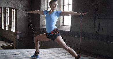 three fitness gadgets to stretch your asana 390x205 - Buying guides