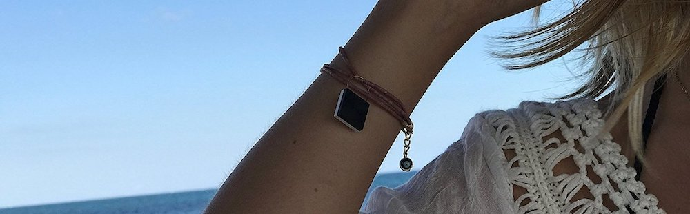 Wearables that keep you safe