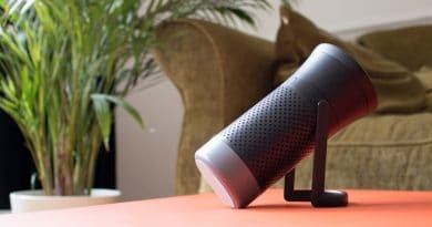 Wynd launches more affordable version of its portable air purifier