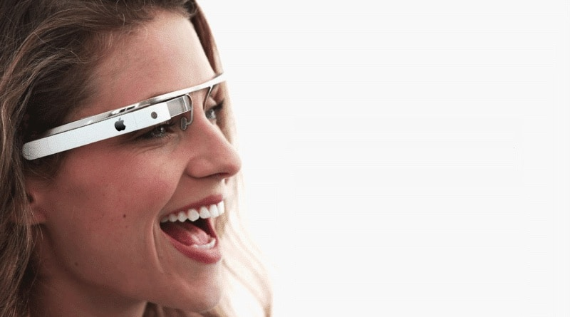 Apple's first AR Glasses to arrive in late 2021, a year later than expected