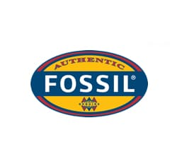 fossil 2 -