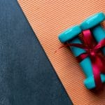 Ten holiday gift ideas for the active ones in your life