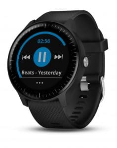 leaks point to soon ish launch of garmin vivoactive 3 music 237x300 - Garmin Vivoactive 3 Music is now official