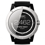 matrix powerwatch 150x150 - Compare smartwatches with our interactive tool