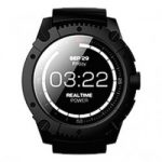 matrix powerwatch x 150x150 - Compare smartwatches with our interactive tool