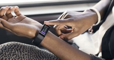 A hack provides a way to still keep your Microsoft Band 2 alive