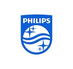 philips -