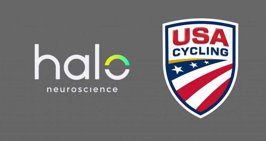 usa cycling partners with halo sport to gain competitive edge 1024x544 - USA Cycling pairs with brain enhancing Halo Sport
