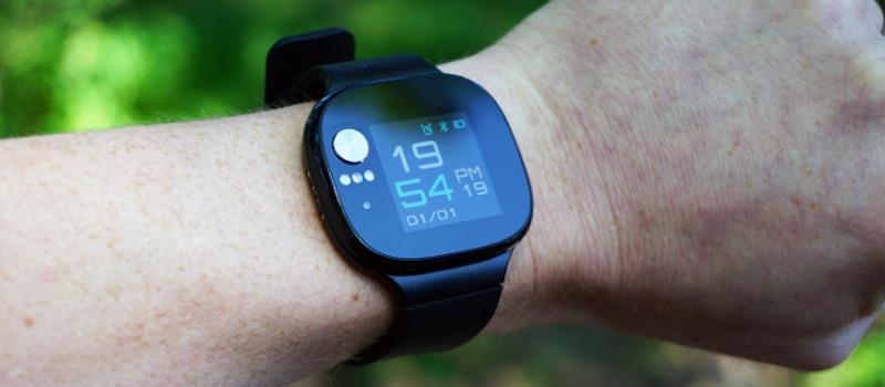 asus vivowatch bp monitors your blood pressure from the wrist 3 - Asus VivoWatch BP monitors your blood pressure from the wrist
